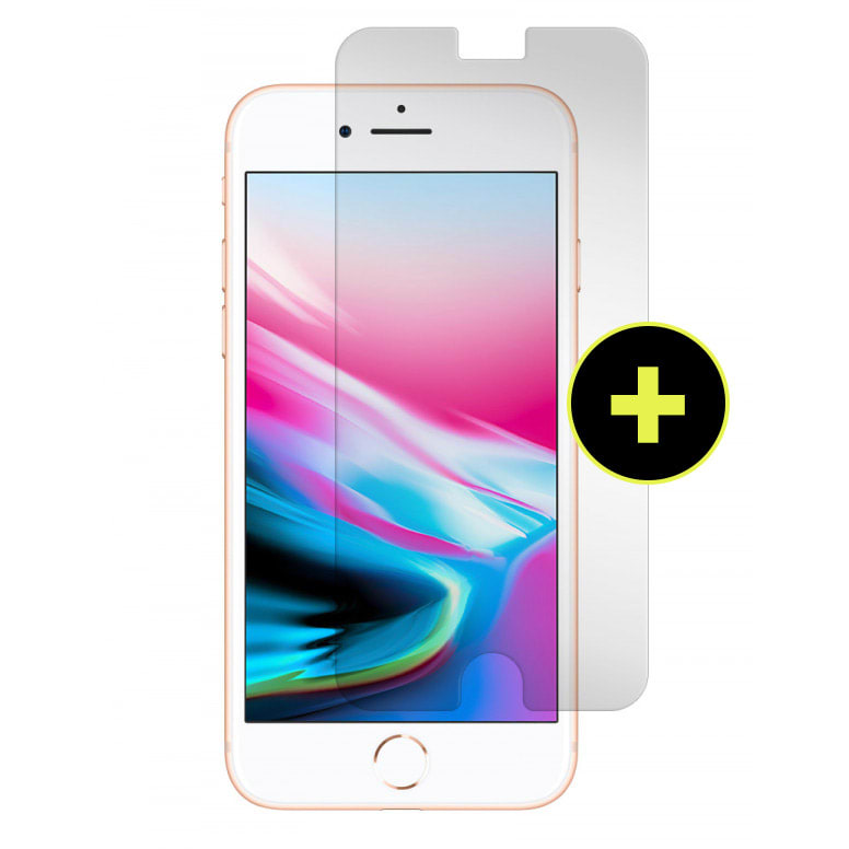 wholesale cellphone accessories GADGET GUARD BLACK ICE PLUS SAPPHIRE EDITION GLASS SCREEN GUARDS