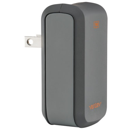 wholesale cellphone accessories VENTEV WALL CHARGERS