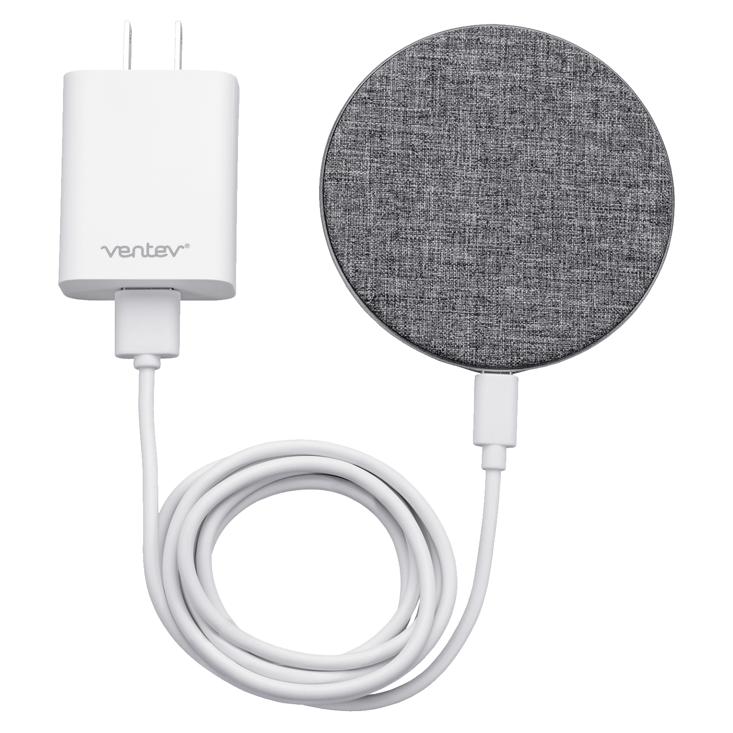 wholesale cellphone accessories VENTEV WIRELESS CHARGING