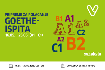 goethe institut ispit certifikat njemačkog jezika pripremna nastava
