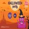 halloween-otto-krake-tuzla-2019
