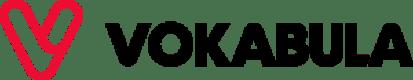 Vokabula Magazin