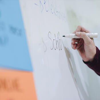 Najmodernije metode učenja u vokabula centru