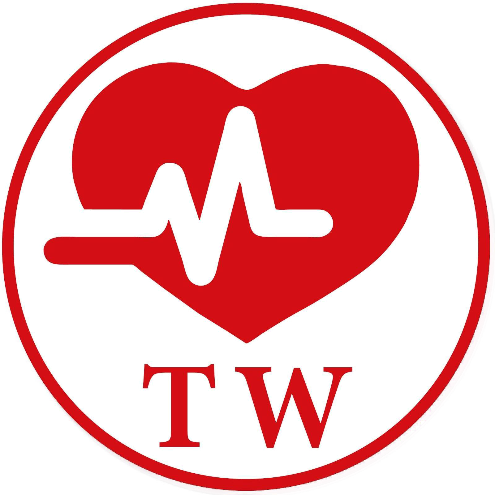 triple win logo