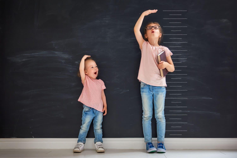 7 razloga zašto djecu treba što prije naučiti njemački jezik