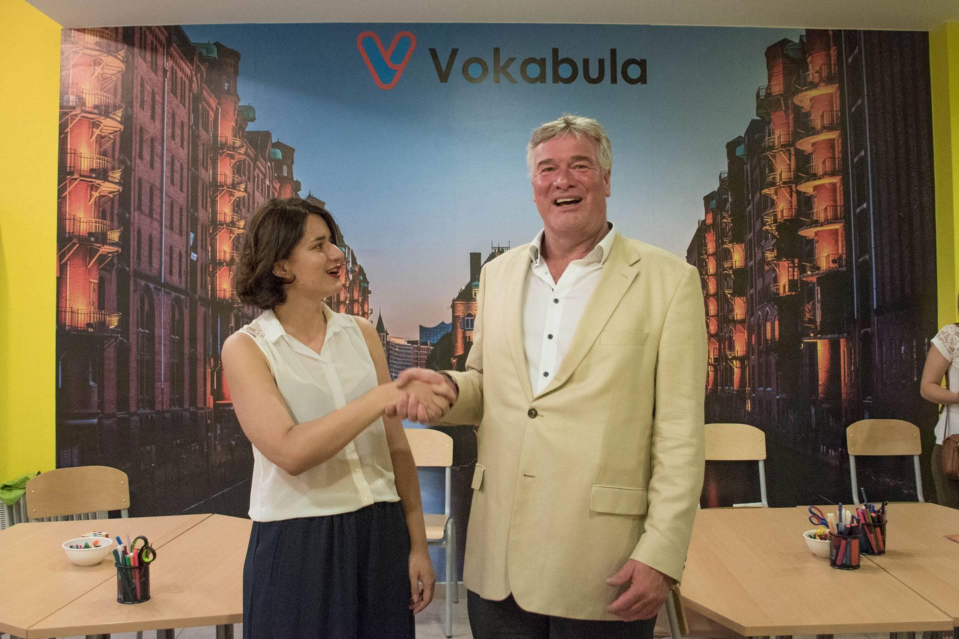 poslovi u Njemačkoj, Karijerno savjetovanje: Zdravstvenim radnicima iz Mostara predstavljeno tržište rada Njemačke
