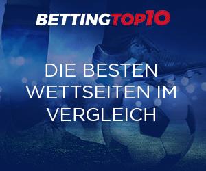 bettingtop10.com/de