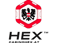 Echtgeld Spielautomaten Online CasinoHEX.at