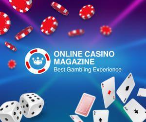 Online Casino Magazine