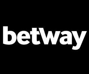 Betway Sports – Sportwetten