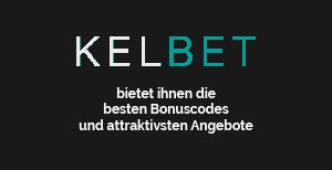 kelbet.de