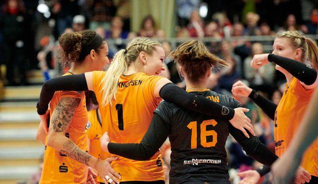 NawaRo gewinnt Krimi gegen Aachen - Foto: German Popp, www.fotoatelieramhafen.de