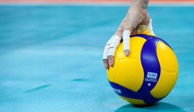 Keine weiteren Spiele: Volleyball Bundesliga beendet Saison - Foto: Conny Kurth