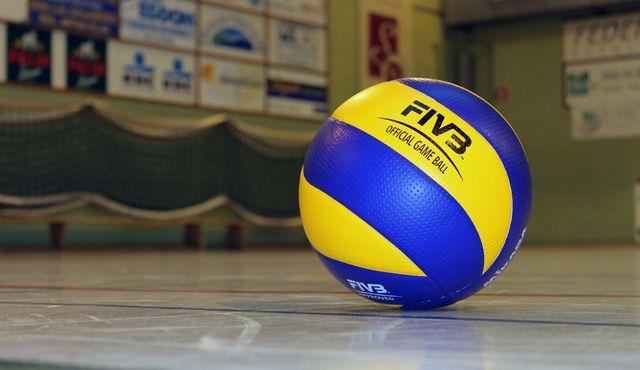 Wetten, dass Volleyball mehr ist als reiner Freizeitspaß - Foto: Pixabay