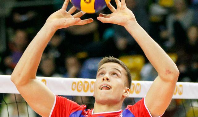 United Volleys runden in Mitteldeutschland grandiose Jahresbilanz ab - Foto: United Volleys/Gregor Biskup
