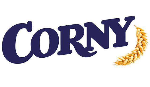 Corny wird Classic Partner der Techniker Beach Tour - Foto: Corny