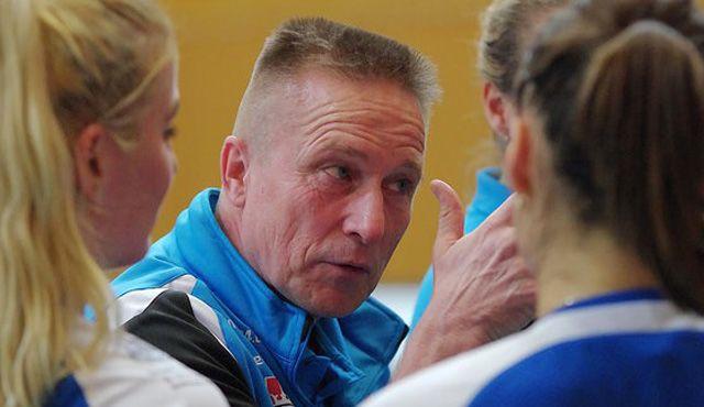 VfB Suhl mit unnötiger Niederlage in Münster - Foto: Olaf Bußler