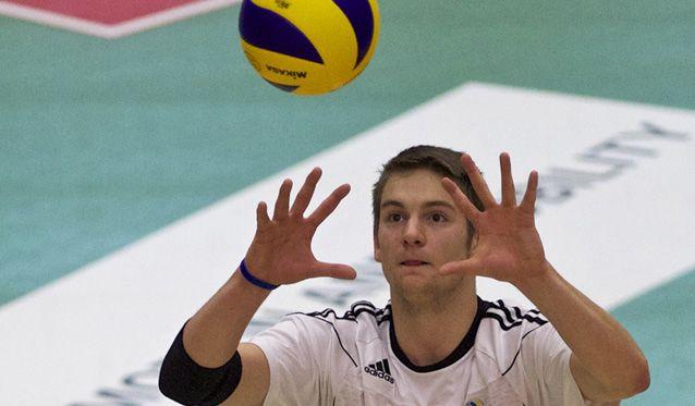 YoungStars stehen vor Saisonfinale - Foto: Günter Kram