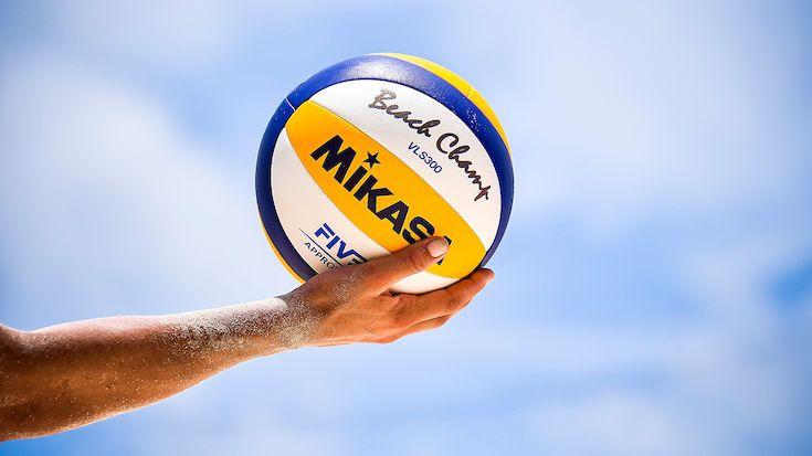 Das Volleyball Magazin sucht Beachvolleyballer*in des Jahres 2021: Mitmachen und gewinnen - Foto: FiVB