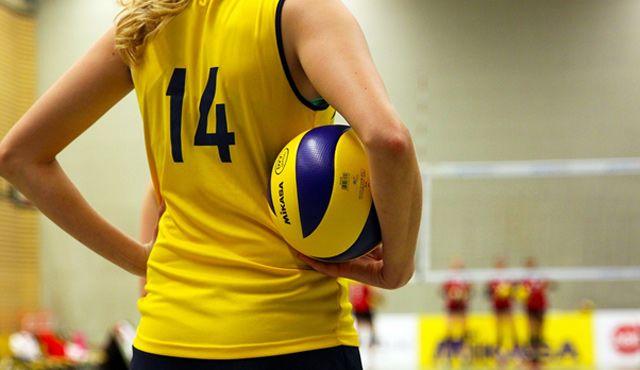 Professionell vs. Hobby: Die richtige Volleyball-Bekleidung (w/m) - Foto: pixabay