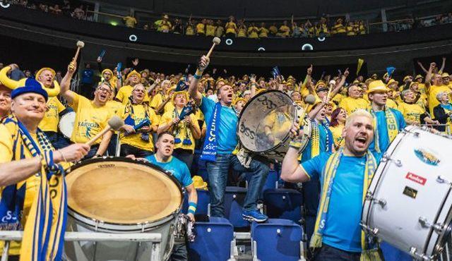 comdirect Supercup: Mit starken Partnern nach Hannover - Foto: Sebastian Wells