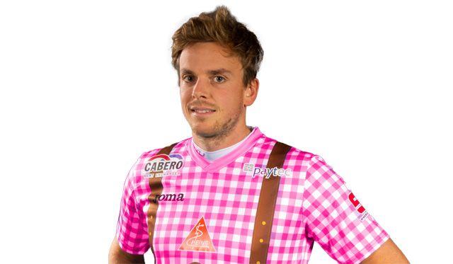Herrsching wird pink! - Foto: Herrsching