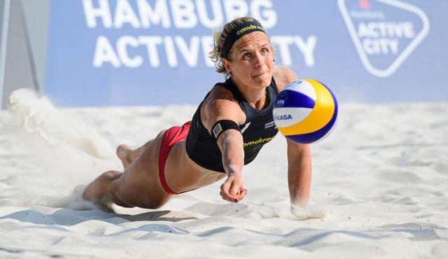 Mit acht Teams zur Europameisterschaft - Internationales Kräftemessen in Lettland - Foto: Conny Kurth