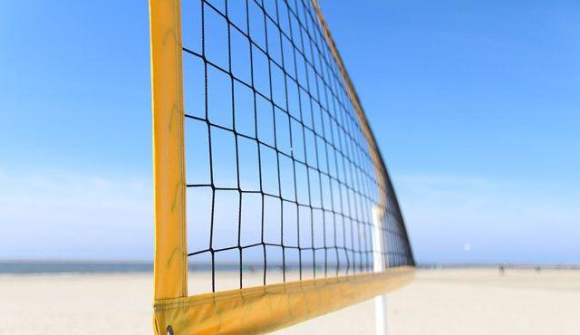 Welches Netz für welchen Sport? - Foto: pixabay