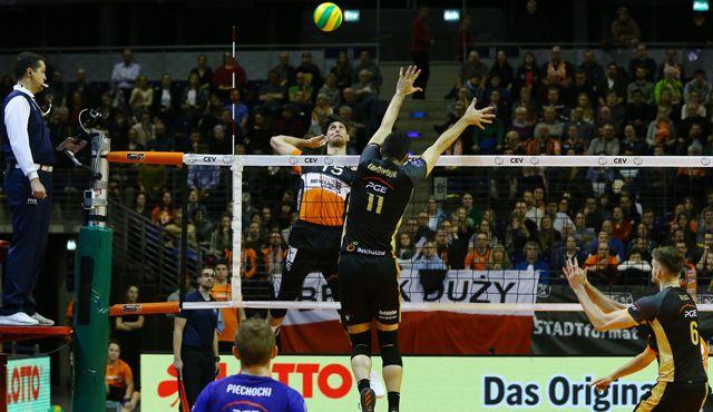 Keine Punkte an Spieltag drei - Foto: Eckhard Herfet