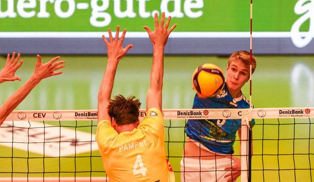 YoungStars besiegen Tabellenführer Mimmenhausen - Foto: Günter Kram