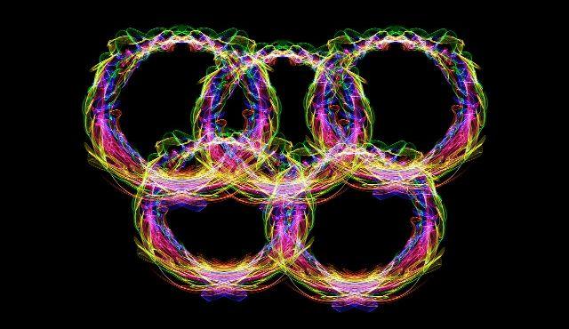 Tokio öffnet seine Tore: Olympia 2020 - Foto: Pixabay