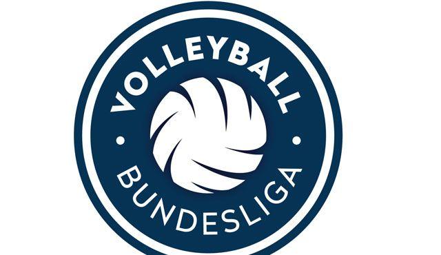 Wildcard-Regelung für die Volleyball Bundesliga - Foto: VBL