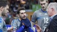 Der VfB verliert sein Auswärtsspiel gegen Chaumont  Foto: Günter Kram