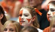 4 Möglichkeiten, wie Volleyball-Fans ihre Leidenschaft zum Ausdruck bringen Bild von KeithJJ auf Pixabay