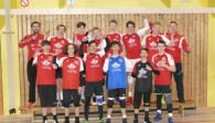 Südwestdeutsche U20 Meisterschaften am 30. März in St. Wendel Foto: TV Bliesen
