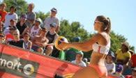 Volleyball und Sportwetten - Wie das zusammengeht Foto: pixabay.com/de/