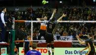 Keine Punkte an Spieltag drei Foto: Eckhard Herfet