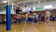 Wettstrategien beim Volleyball Foto: Pixabay