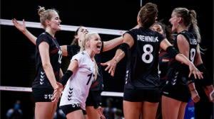 SPORT1 überträgt Europameisterschaft der Frauen im Free-TV