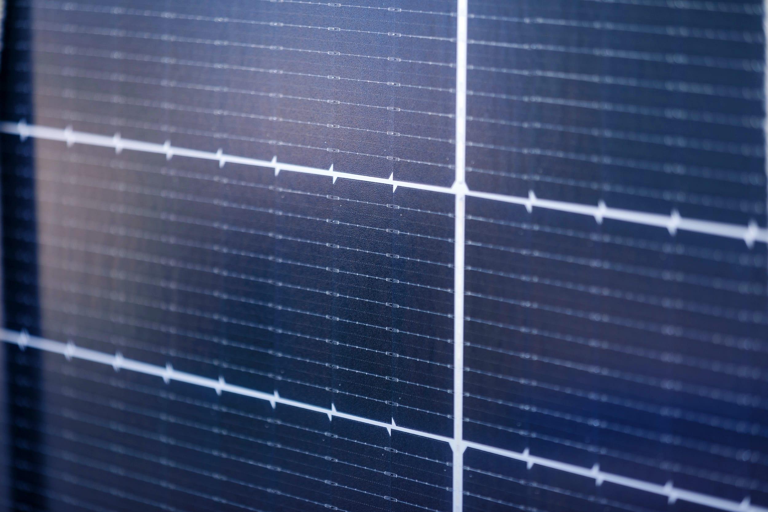אנרגיה סולארית ביתית | מערכת סולארית ביתית | מערכות סולאריות ביתיות | מערכת סולארית עצמאית