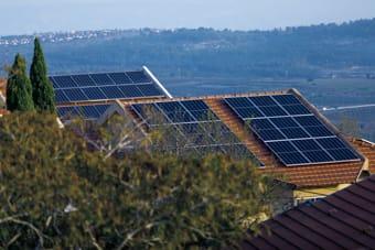 אנרגיה סולארית ביתית – מדוע מערכת סולארית ביתית היא ההשקעה הטובה ביותר?