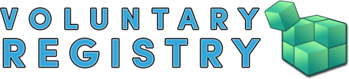 Voluntary Carbon Registry