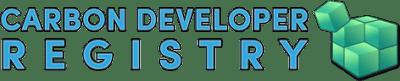 Carbon Developer Registry - OurOffset Nonprofit LLC