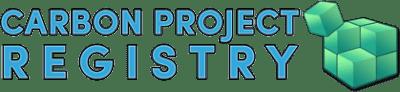 Carbon Project Registry - OurOffset Nonprofit LLC