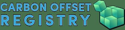 Carbon Offset Registry - OurOffset Nonprofit LLC