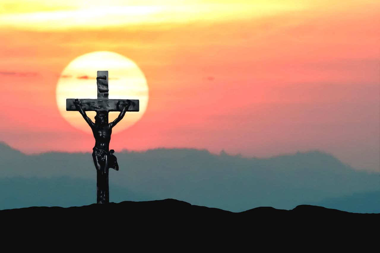 What does the Bible say about Easter? | Bibleinfo com