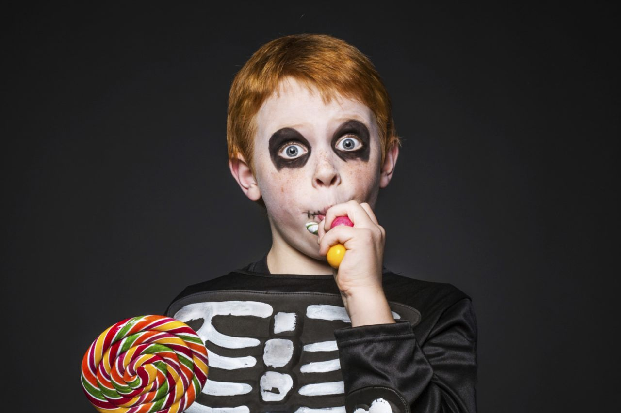 What is Halloween and should Christians celebrate it