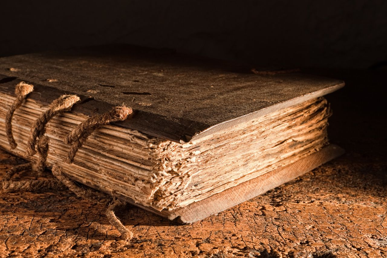 What is the history of the King James Bible? | Bibleinfo com