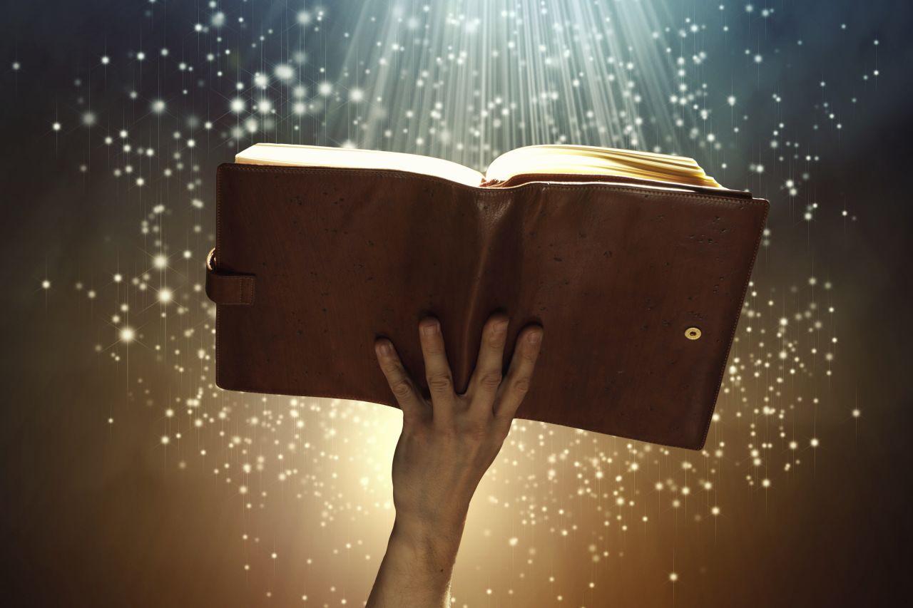 God's Bible Promises   Bibleinfo com