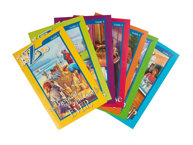 KidZone-Bible-studies.jpg